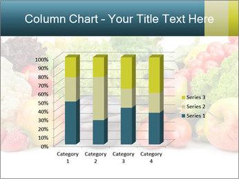 0000080430 PowerPoint Template - Slide 50