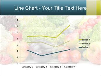 0000080430 PowerPoint Template - Slide 54
