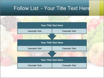0000080430 PowerPoint Template - Slide 60