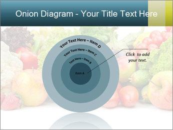0000080430 PowerPoint Template - Slide 61