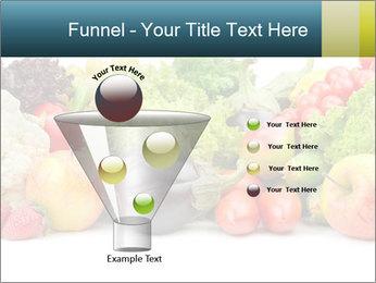 0000080430 PowerPoint Template - Slide 63