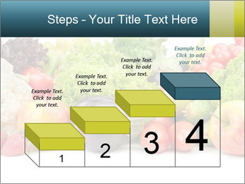 0000080430 PowerPoint Template - Slide 64