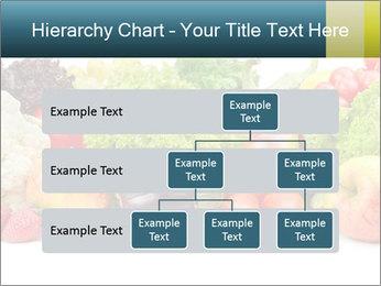 0000080430 PowerPoint Template - Slide 67