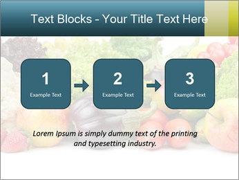 0000080430 PowerPoint Template - Slide 71