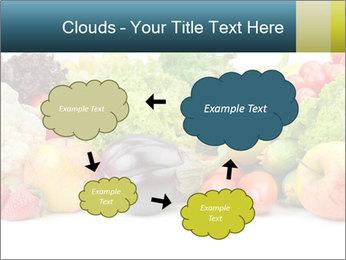0000080430 PowerPoint Template - Slide 72