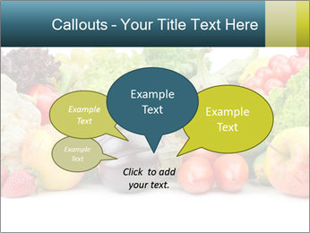0000080430 PowerPoint Template - Slide 73
