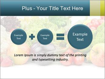 0000080430 PowerPoint Template - Slide 75