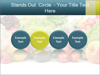 0000080430 PowerPoint Template - Slide 76