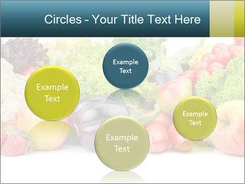 0000080430 PowerPoint Template - Slide 77