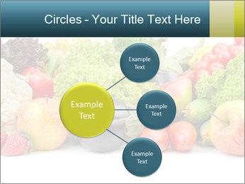 0000080430 PowerPoint Template - Slide 79