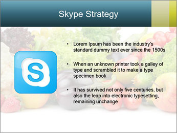 0000080430 PowerPoint Template - Slide 8