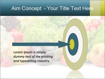 0000080430 PowerPoint Template - Slide 83
