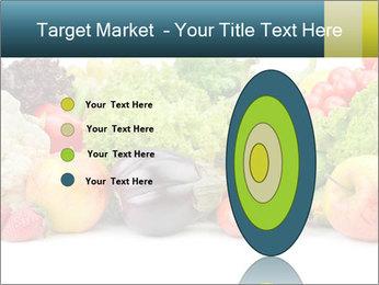 0000080430 PowerPoint Template - Slide 84