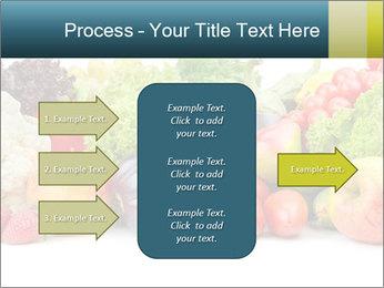 0000080430 PowerPoint Template - Slide 85