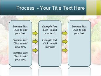 0000080430 PowerPoint Template - Slide 86