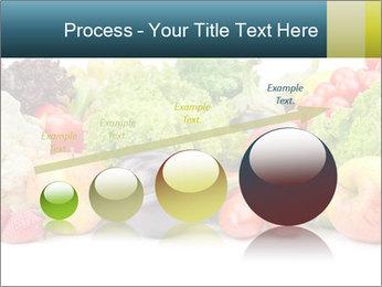 0000080430 PowerPoint Template - Slide 87