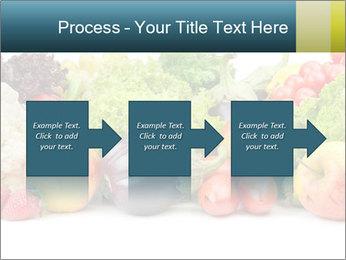 0000080430 PowerPoint Template - Slide 88
