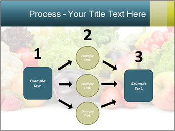0000080430 PowerPoint Template - Slide 92