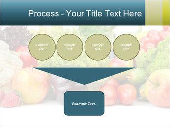 0000080430 PowerPoint Template - Slide 93