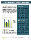 0000080430 Word Template - Page 6