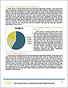 0000080430 Word Template - Page 7