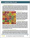 0000080430 Word Templates - Page 8