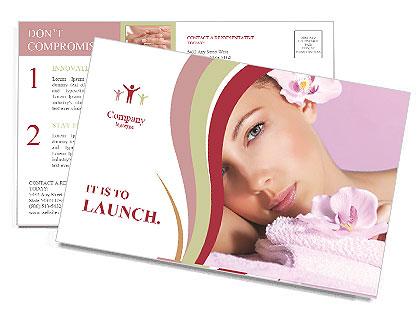 0000080431 Postcard Templates