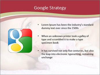 0000080431 PowerPoint Template - Slide 10