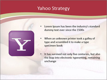 0000080431 PowerPoint Template - Slide 11