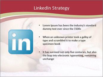 0000080431 PowerPoint Template - Slide 12