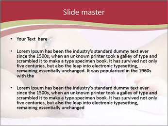0000080431 PowerPoint Template - Slide 2