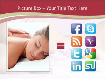 0000080431 PowerPoint Template - Slide 21