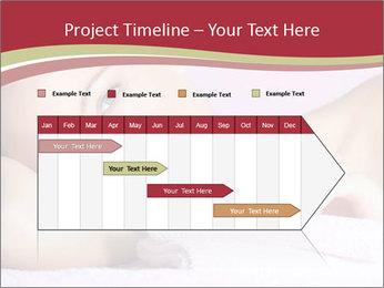0000080431 PowerPoint Template - Slide 25