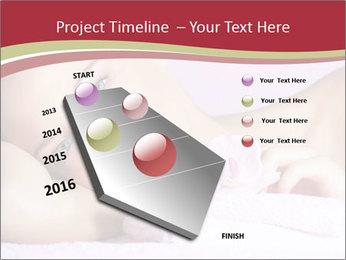 0000080431 PowerPoint Template - Slide 26