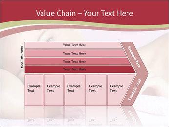 0000080431 PowerPoint Template - Slide 27