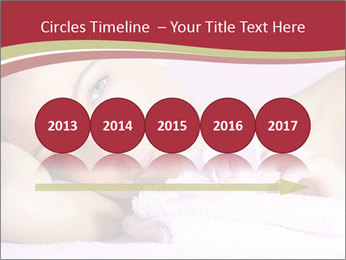 0000080431 PowerPoint Template - Slide 29