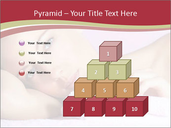 0000080431 PowerPoint Template - Slide 31