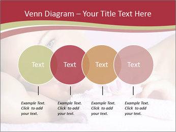 0000080431 PowerPoint Template - Slide 32