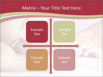 0000080431 PowerPoint Template - Slide 37