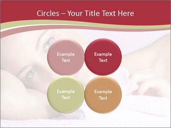 0000080431 PowerPoint Template - Slide 38