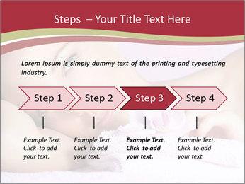 0000080431 PowerPoint Template - Slide 4