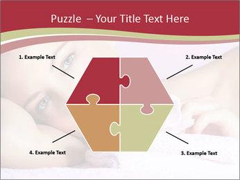 0000080431 PowerPoint Template - Slide 40