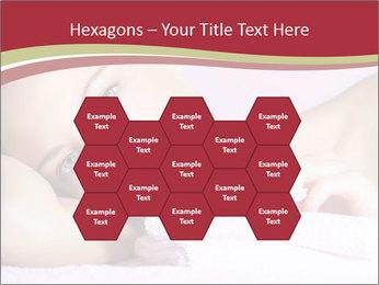 0000080431 PowerPoint Template - Slide 44