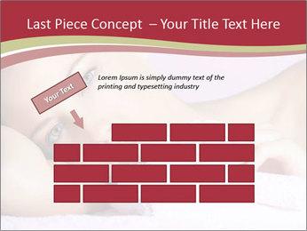 0000080431 PowerPoint Template - Slide 46