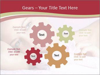 0000080431 PowerPoint Template - Slide 47