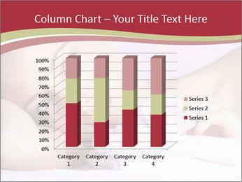 0000080431 PowerPoint Template - Slide 50