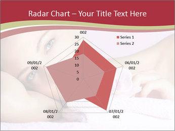 0000080431 PowerPoint Template - Slide 51