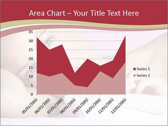 0000080431 PowerPoint Template - Slide 53