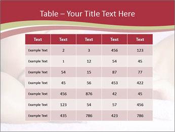 0000080431 PowerPoint Template - Slide 55