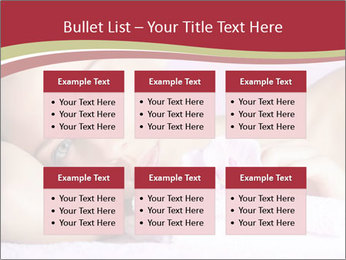 0000080431 PowerPoint Template - Slide 56